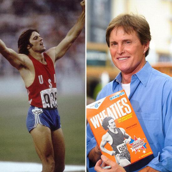 Bruce Jenner http://seniorsaloud.blogspot.com