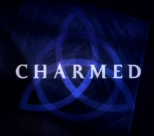 """""""Charmed"""" logo 20th Century Fox / Paramount Pictures / Spelling Television"""