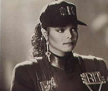 Janet_Jackson_-_Rhythm_Nation_single_cover