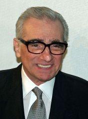 Martin Scorsese at the 2007 Tribeca Film Festival David_Shankbone