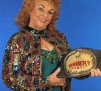 The Fabulous Moolah