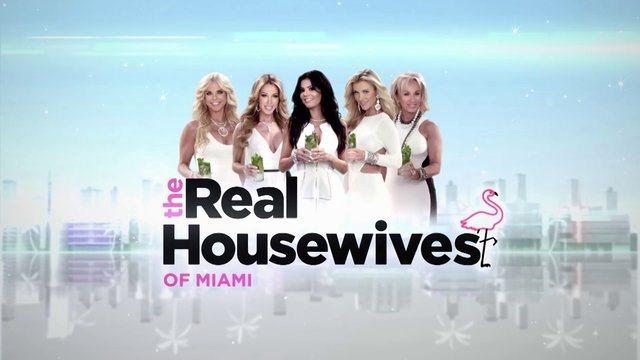 Alexia, Lisa, Adriana, Joanna, and Lea Black Bravo