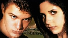 Cruel Intentions Columbia Pictures