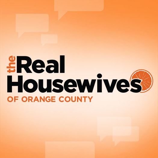 via https://www.facebook.com/RealHousewivesofOrangeCounty
