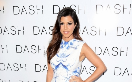 Kourtney Kardashian Christopher Peterson/Splash News     Kourtney Kardashian     Christopher Peterson/Splash News
