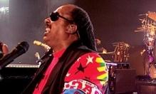 Stevie Wonder www.steviewonder.com