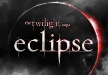 The Twilight Saga: Eclipse Summit Entertainment