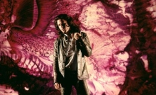 Jim Morrison     The LIFE Picture Collection/Getty Images