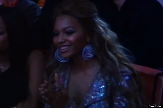 Beyonce - 2003 MTV Video Music Awards YouTube