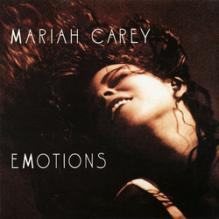 Emotions_(single)_Mariah_Carey
