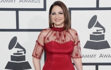 Gloria Estefan Getty Images