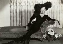 Mae West www.allaboutmae.com