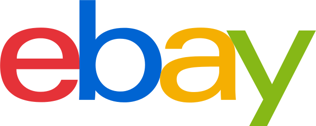 eBay via www.ebay.com