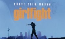 """""""Girlfight"""" Screen Gems"""
