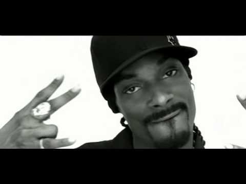 Snoop Dogg Geffen Records