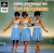 """The Supremes - """"Come See About Me"""" Motown Records"""