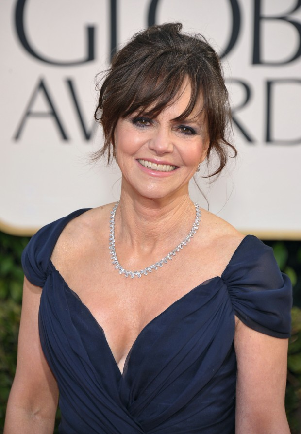 Sally Field AP