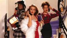 """Clueless"" Paramount Pictures"