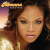"""Rihanna - """"Music of the Sun"""" Dej Jam Recordings"""